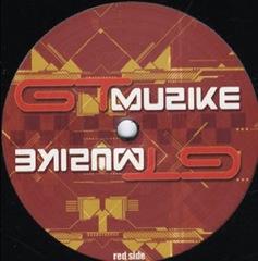 GTMUZIKE005