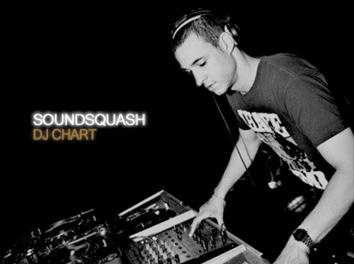 Soundsquash