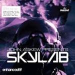 John Askew Skylab 1