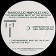 Marcello Napoletano The Magic Season Of 81 - Part 1