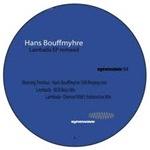 Hans Bouffmyhre - Lambada Rmx