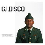 GI Disco- The History Of The Cold War's Hottest 80's Club Music In West Germany