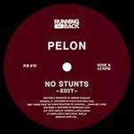 Pelon - No Stunts