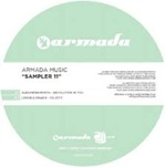 Armada Music Sampler 11
