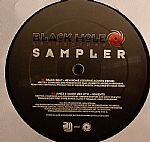 Black Hole Sampler 2
