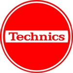 Technics Break