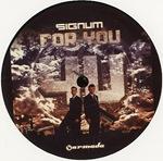 Signum - For You (Album Sampler)