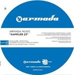 Armada Music Sampler 23