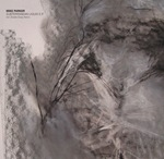 Mike PARKER - Subterranean Liquid EP