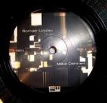 Roman Lindau vs Mike Dehnert - MDRL 2