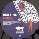 Ben Sims - Hypnosis