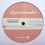 Armada Music Sampler Vol 25
