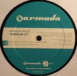 Armada Music Sampler Vol 27