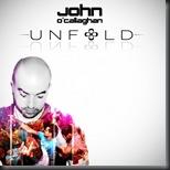 John O Callaghan – Unfold