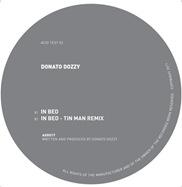 Donato Dozzy- In Bed