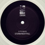 LITERON - Storm