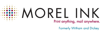 Morel Ink