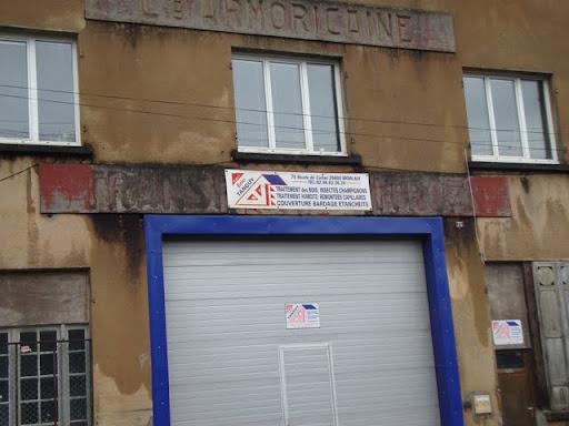 vieux panneaux et vieilles facades DSC01980