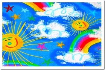 sunshine_rainbows