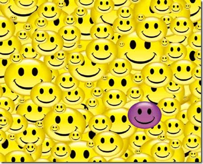 10025682-smiley-faces-edition-of-world-most-difficult-jigsaw-puzzle