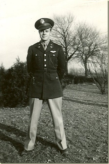 Lt Col LR Jamison