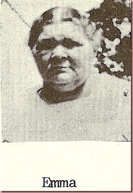 Crotchett, Emeline Charlotte (b1853)