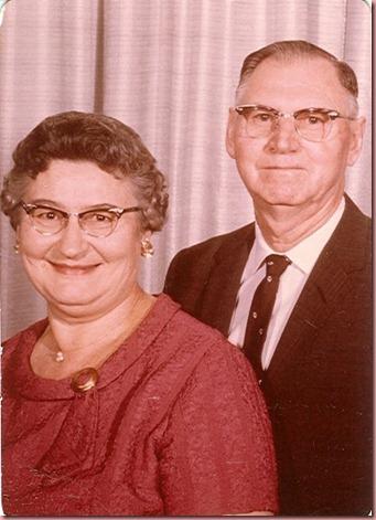 John_&_Mollie_1968