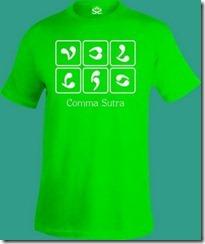 T-shirts-humor-26