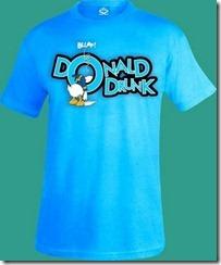 T-shirts-humor-32