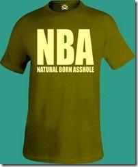 T-shirts-humor-10