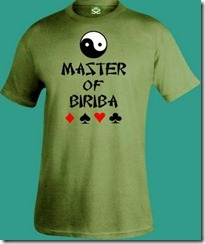 T-shirts-humor-15
