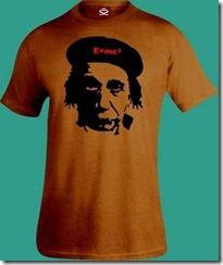 T-shirts-humor-18