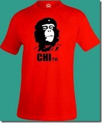T-shirts-humor-21