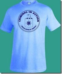 T-shirts-humor-22