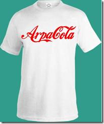 ARPACOLA