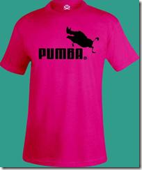pumba image