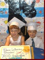 Trevor's Graduation 005