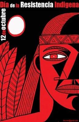 Dia de la Resistencia Indigena 2[3]