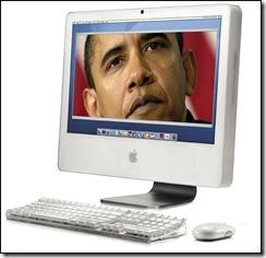 Obamainternet