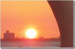 suncurve