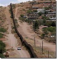 border-3
