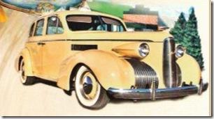 Vintage-Tours-294x300