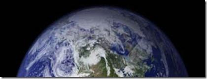 planeta_terra1