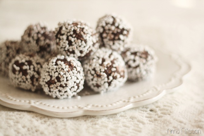 chokladbollar1