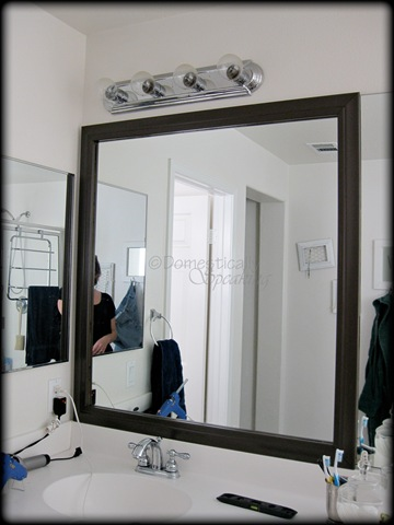 [bath mirror after 1[3].jpg]