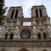 Paryż 2009