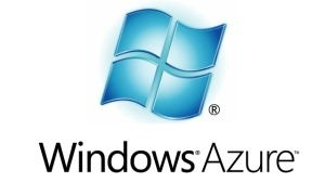 [windows_azure[3].jpg]