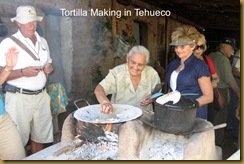 9 Visit to Village of Tehueco (12)