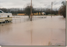flood '90