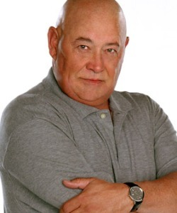 Ben 10 Alien Swarm Movie Cast Barry Corbin